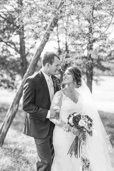 156_Aaron+Haden_WeddingBW.jpg