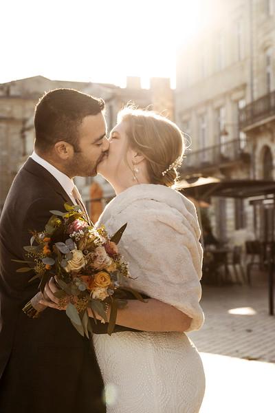 Awardweddings.fr_pre-wedding__Alyssa  and Ben_0416.jpg