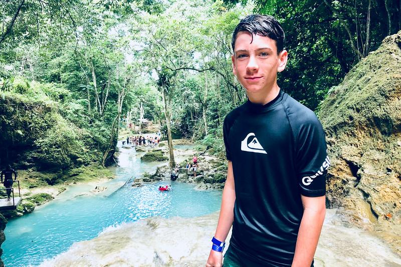 2018_Cruise_Jamaica_Ryan.jpg