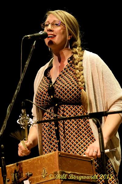 Denise Mackay - 100 Mile House - Full Moon Folk Club 041.jpg