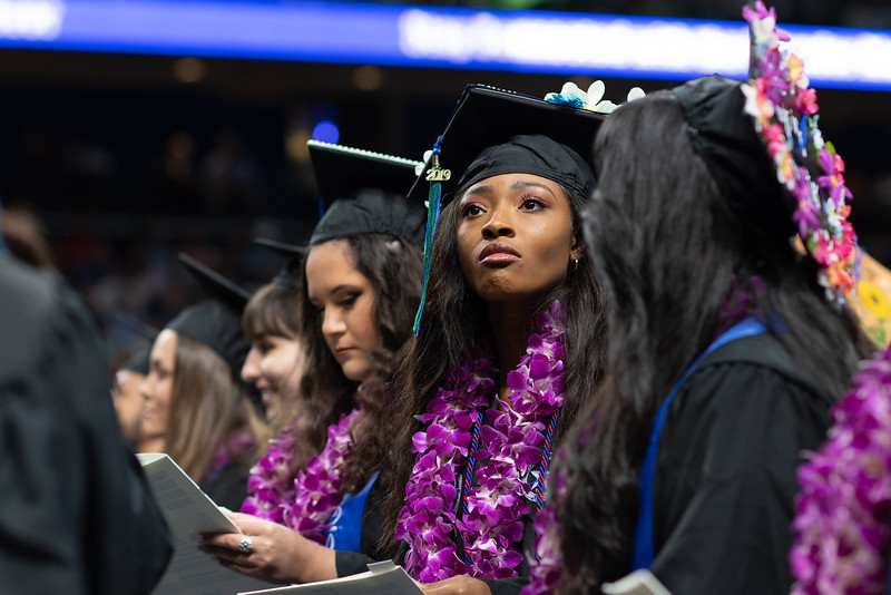 2019_0511-SpringCommencement-LowREs-0202.jpg