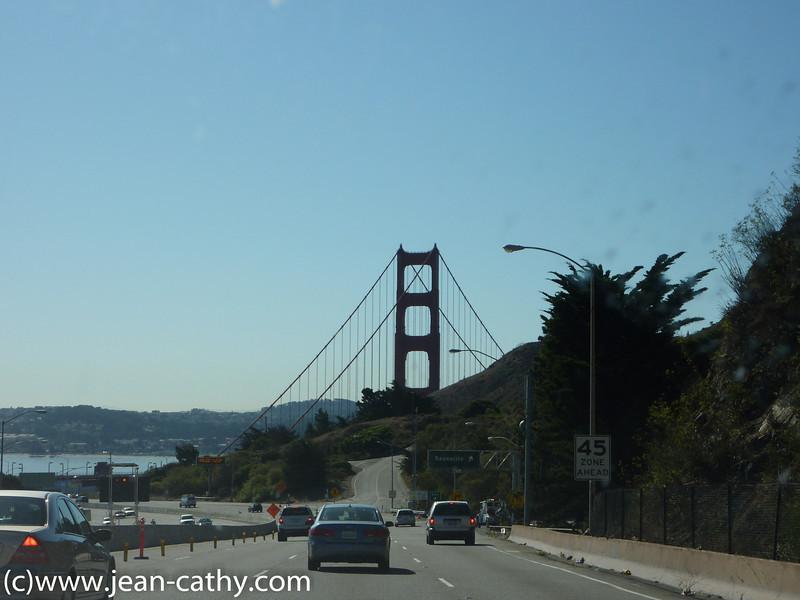 California 2009 (12 of 47)