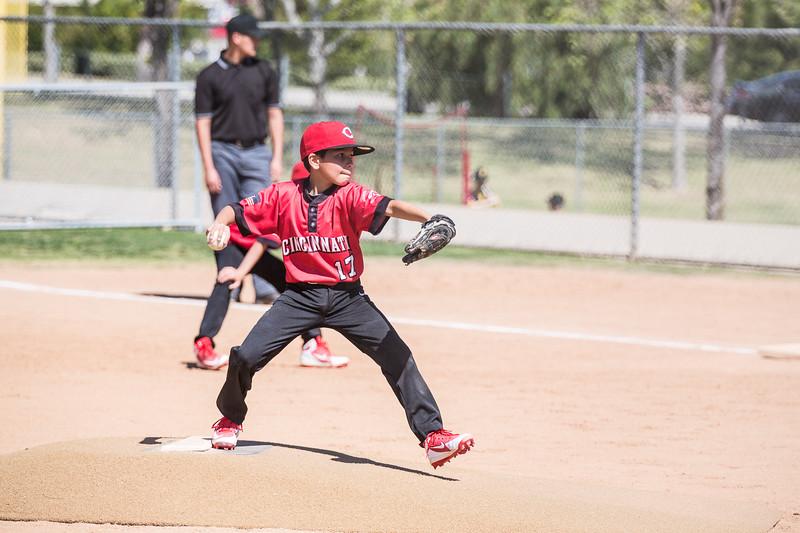 20180421-Liam-Baseball-076.jpg