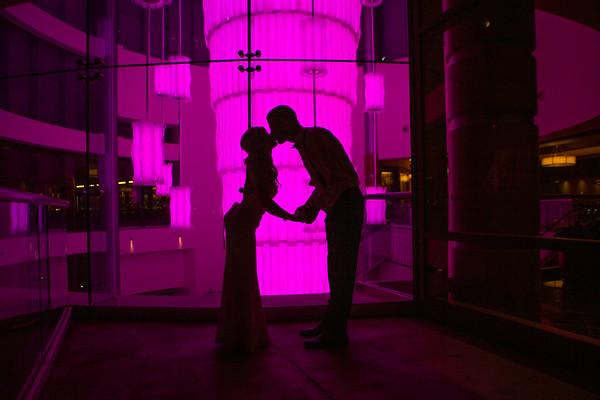 9.7.19_Sadler-Busbey Wedding