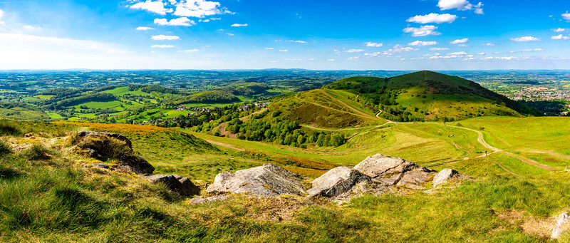 20190512 - Brecon Beacons - 0164.jpg