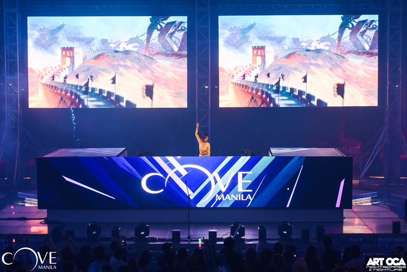 New Year's Eve 2020 at Cove Manila (118).jpg