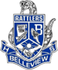 Belleview High School