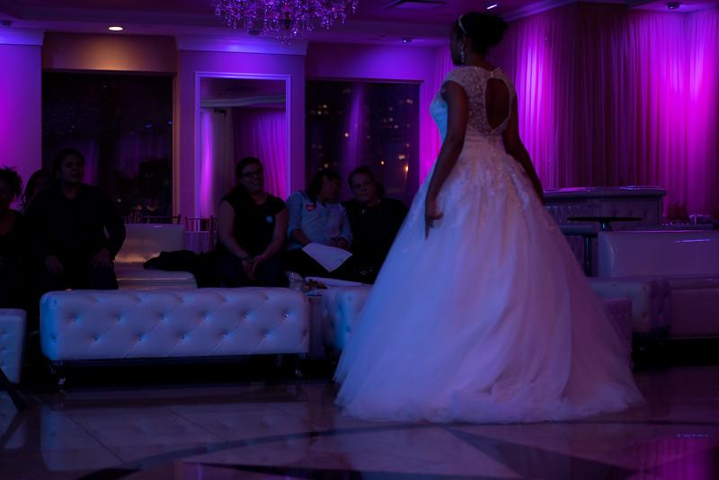 European Bridal NJ-157.jpg