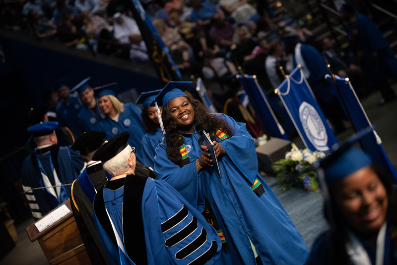 May 11, 2018 commencement -1865.jpg
