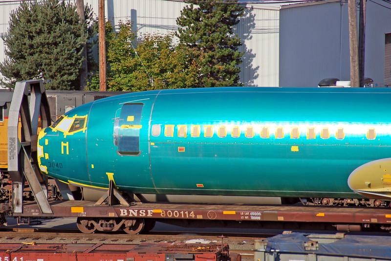 Trainyard 8-17-2009 064RETOUCHEDCROP.jpg