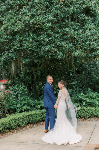 TylerandSarah_Wedding-314.jpg