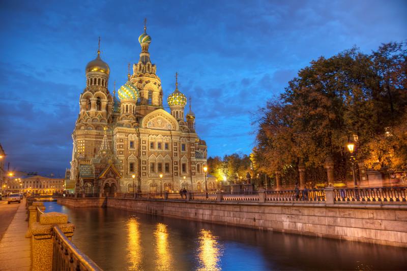 St_Petersburg_2012-70_1_2.jpg