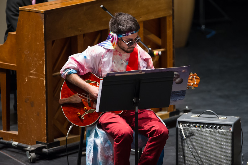 2016051216 Paly Concert-1695.jpg