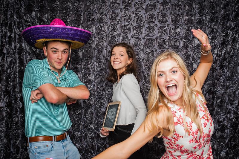 Hagan's Grad Party-265.jpg