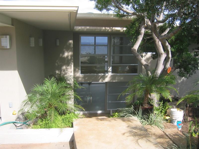 Lisa Bos House