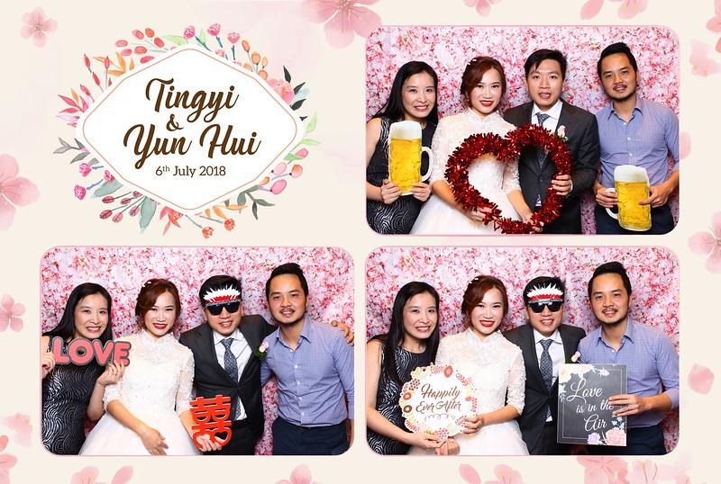 Vivid-with-Love-Wedding-of-Tingyi-&-YunHui-37.jpg