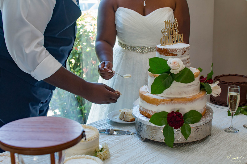 Chante & Ellis Wedding-75.jpg