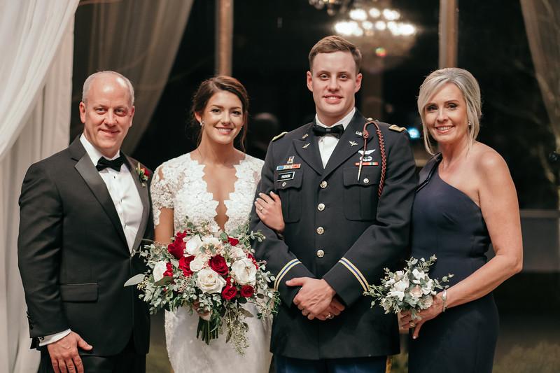 Highum-Wedding-341.jpg