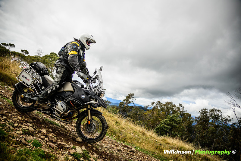 Touratech Travel Event - 2014 (96 of 283).jpg