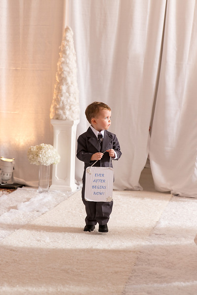 wedding-photography-391.jpg