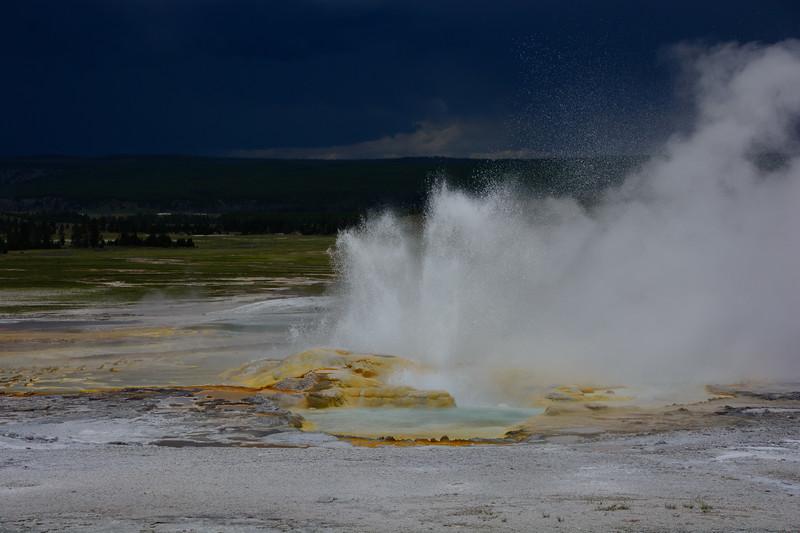 Yellowstone-475.jpg