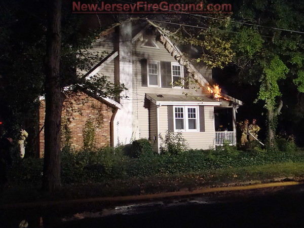 9-21-2010(Gloucester County)Wenonah - Jefferson&Buttonwood-All Hands Dwelling