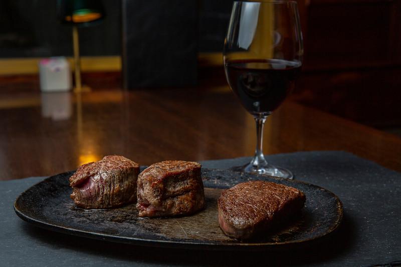 Met Grill Steaks_041.jpg