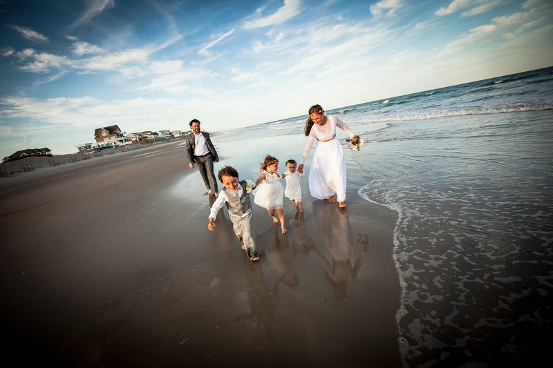 Best family photos-54.jpg