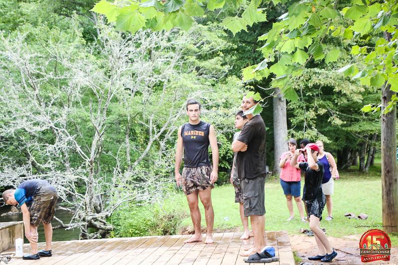 Camp-Hosanna-2017-Week-5-511.jpg