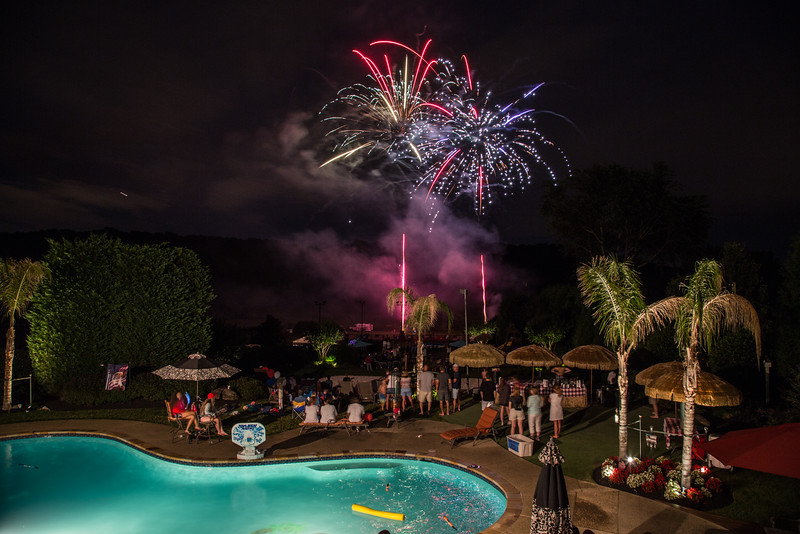 7-2-2016 4th of July Party 0909.JPG