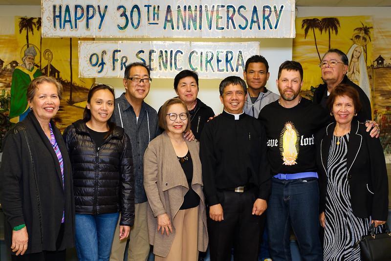 XH1 Fr. Senic Celebration-42.jpg