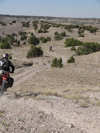 Moto Trips & Other
