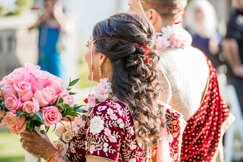 Wedding-2340.jpg