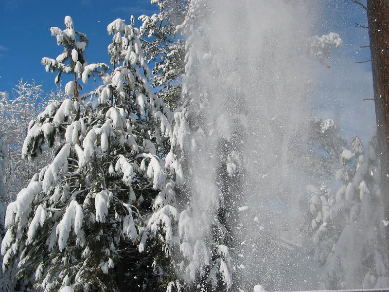BBR-view-Snowdump-KateThomasKeown -KTK-IMG_1766.jpg