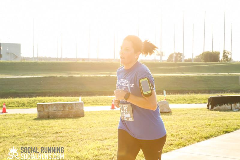 National Run Day 5k-Social Running-2183.jpg