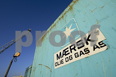 maersk-oil-partners-to-invest-34b-in-north-sea-gas