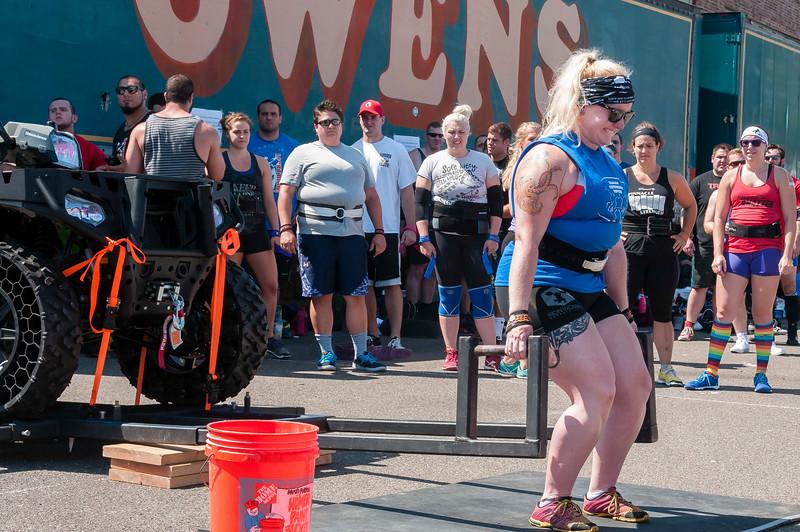 TPS Strongman 2014_ERF1108.jpg