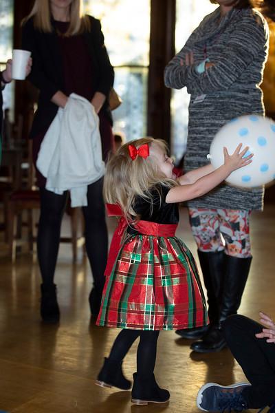 0234 FC Staff & Family Christmas Party-Hird,J.jpg