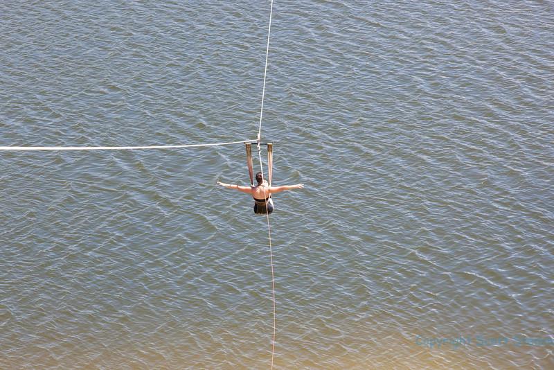 Natal June 2011 (131 of 180).jpg