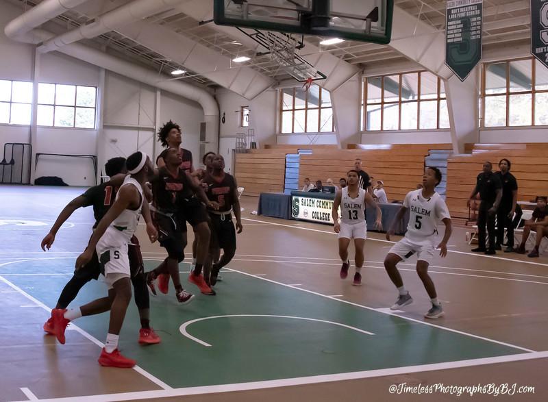 2019_SCC_Mens_Basketball_061.JPG