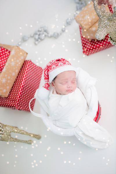 newport babies photography color corrected-5340-1.jpg