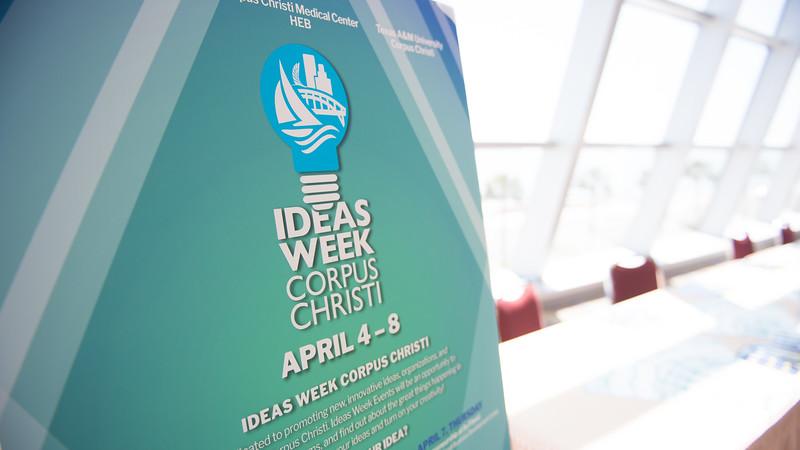 040416_IdeasWeek-YouthLeadershipSummit-3437.jpg