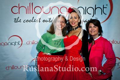 2013 Red Carpet Chillounge Sarasota