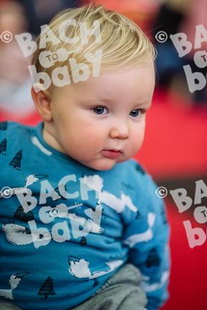 © Bach to Baby 2017_Alejandro Tamagno_Islington Barnsbury_2018-01-12 028.jpg