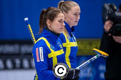 2019-11-19 Le Gruyére AOP European Curling Championships Dam