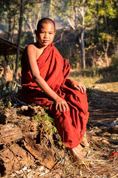 163-Burma-Myanmar.jpg