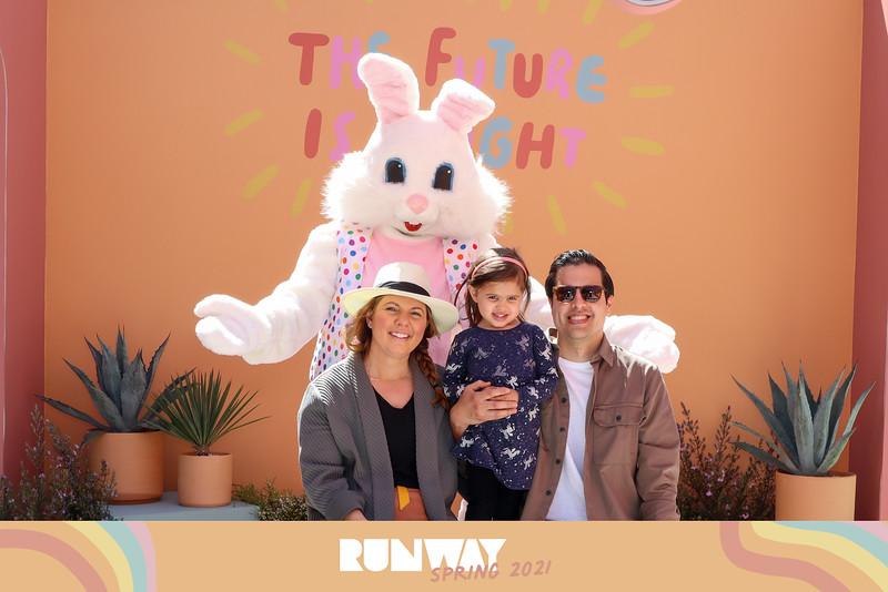 Easter-68.jpg