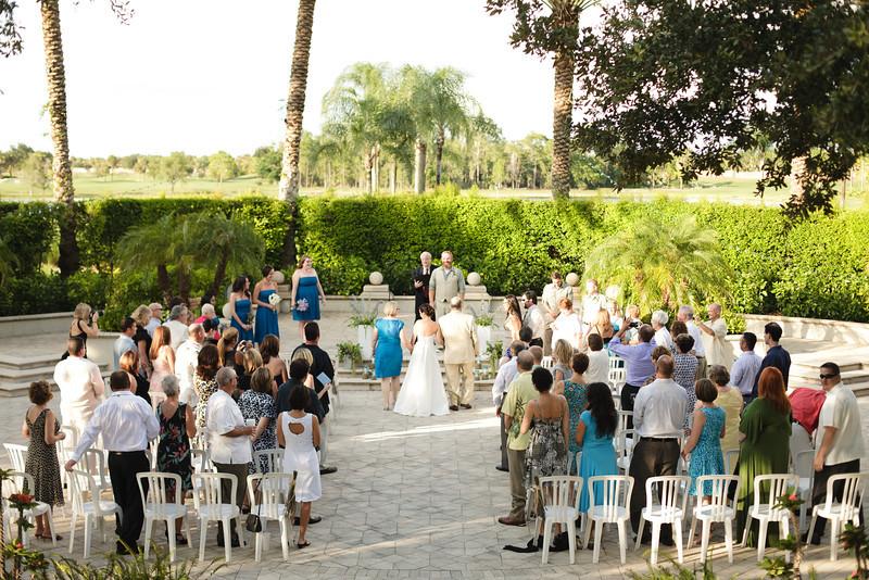 04 - Ceremony-0121.jpg
