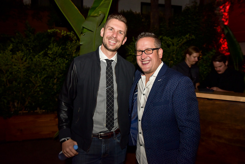 2017 NABSA Cocktail Party-1013.jpg
