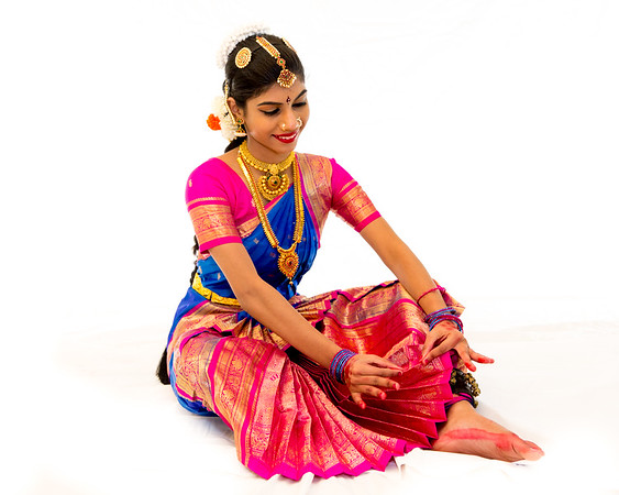 Snigdha Preview 2